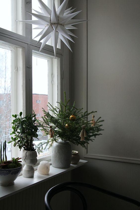 Vánoce minimalisticky - Obrázek č. 135