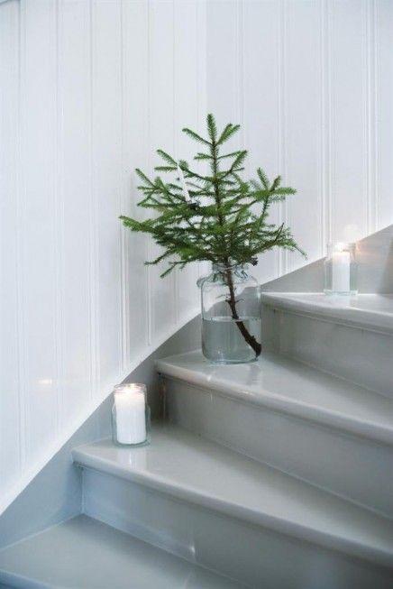 Vánoce minimalisticky - Obrázek č. 137