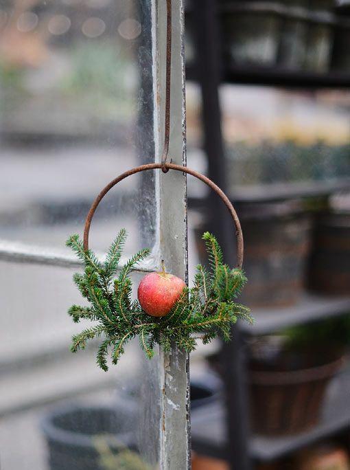 Vánoce minimalisticky - Obrázek č. 138