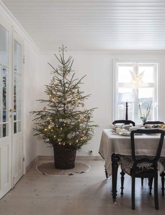 Vánoce minimalisticky - Obrázek č. 139