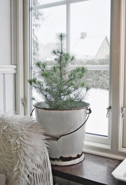 Vánoce minimalisticky - Obrázek č. 140