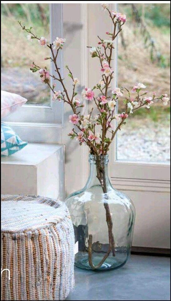 Jaro a Velikonoce v duchu Skandinávie a minimalismu - Obrázek č. 14