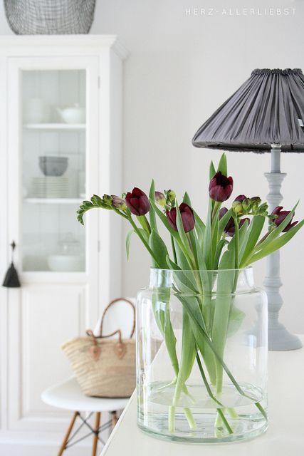 Jaro a Velikonoce v duchu Skandinávie a minimalismu - Obrázek č. 45