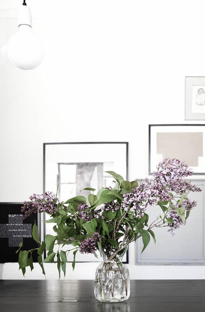 Jaro a Velikonoce v duchu Skandinávie a minimalismu - Obrázek č. 78