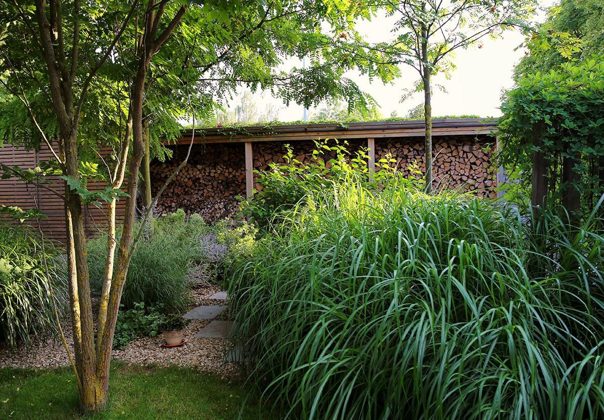 Ferdinandove záhrady - inspirace z Atelieru Flera - Obrázek č. 30