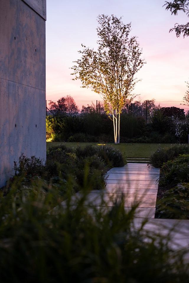 Ferdinandove záhrady - inspirace z Atelieru Flera - Obrázek č. 31