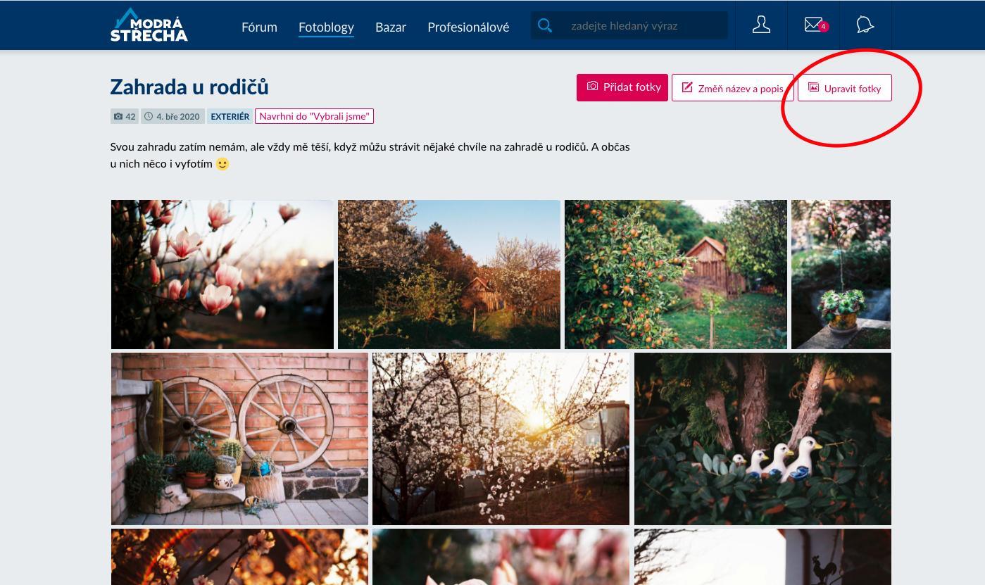 @dita_a_ivan popisky k fotkám... - Obrázek č. 1