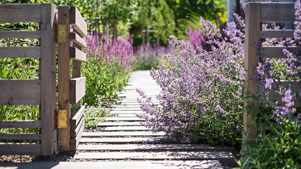 Ferdinandove záhrady - inspirace z Atelieru Flera - Obrázek č. 55