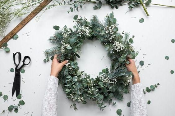 Vánoce minimalisticky - Obrázek č. 148