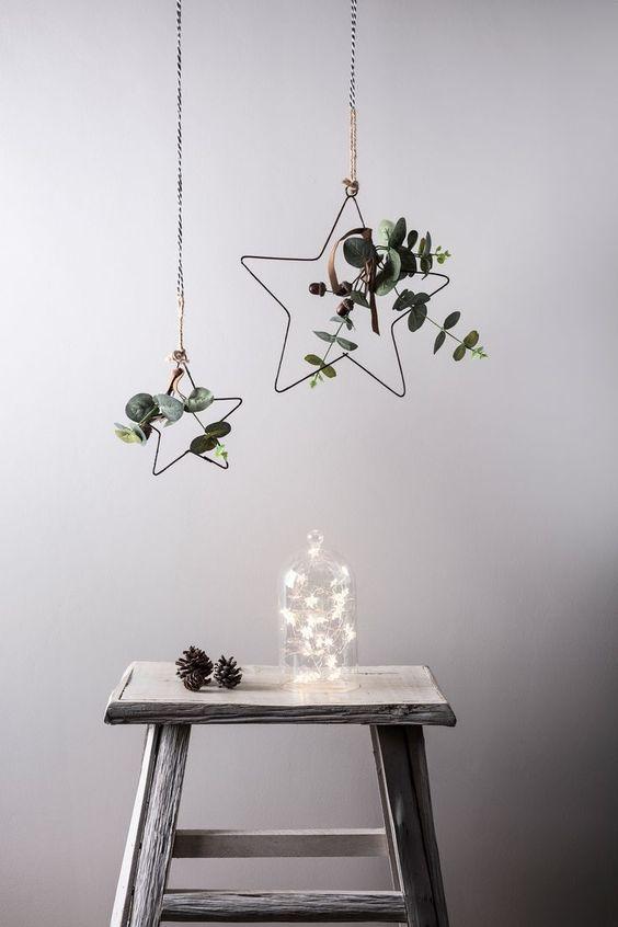 Vánoce minimalisticky - Obrázek č. 144