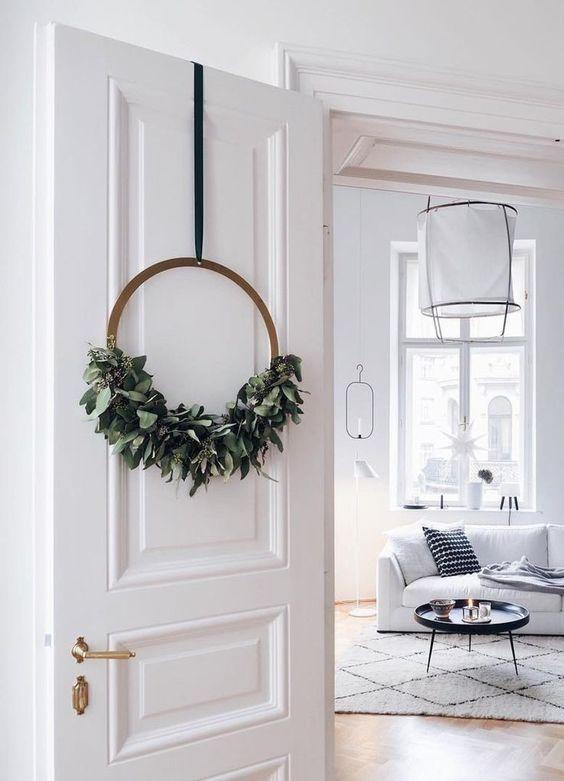 Vánoce minimalisticky - Obrázek č. 143