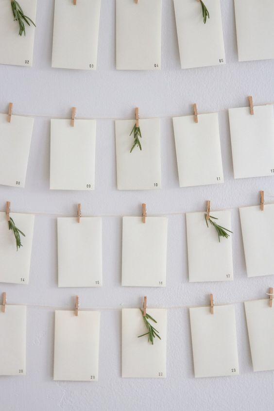 Vánoce minimalisticky - Obrázek č. 149