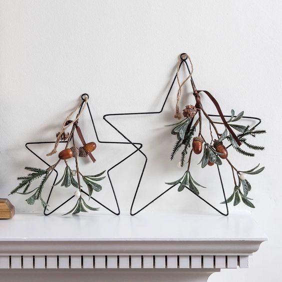 Vánoce minimalisticky - Obrázek č. 157