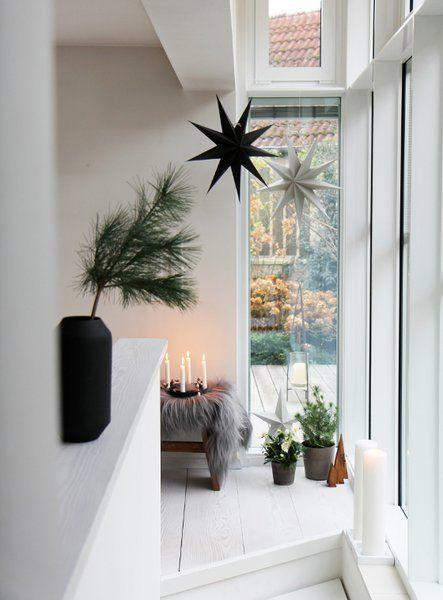Vánoce minimalisticky - Obrázek č. 158