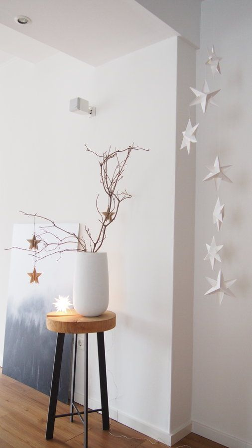 Vánoce minimalisticky - Obrázek č. 154