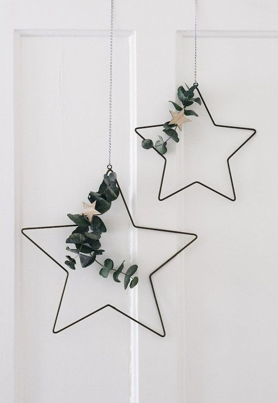Vánoce minimalisticky - Obrázek č. 160