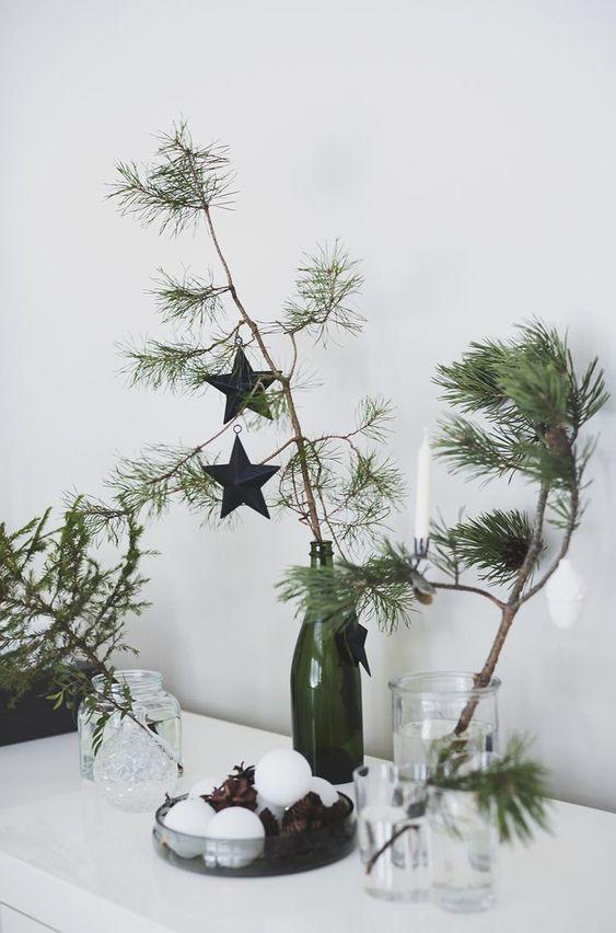 Vánoce minimalisticky - Obrázek č. 161