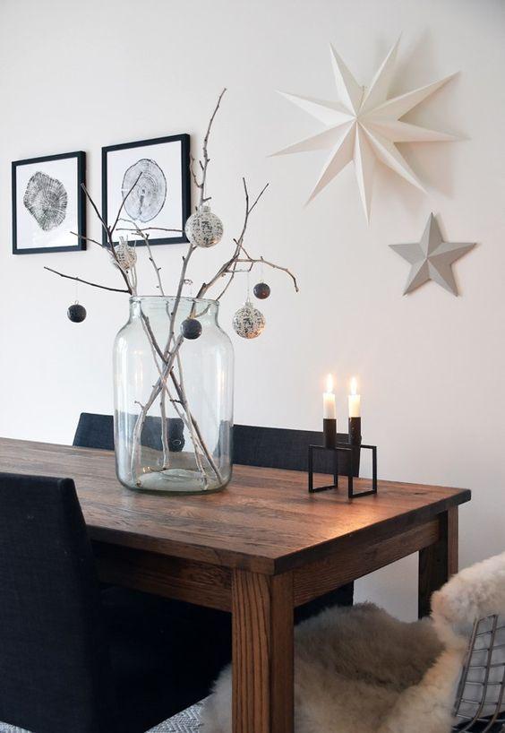 Vánoce minimalisticky - Obrázek č. 155