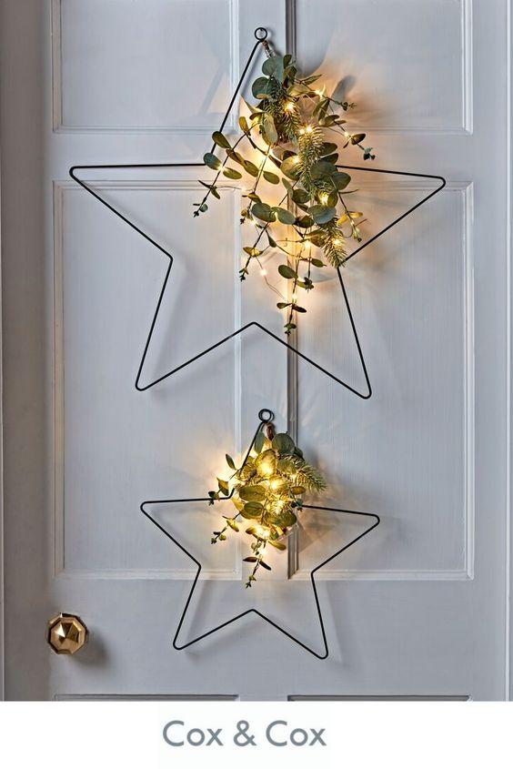 Vánoce minimalisticky - Obrázek č. 153