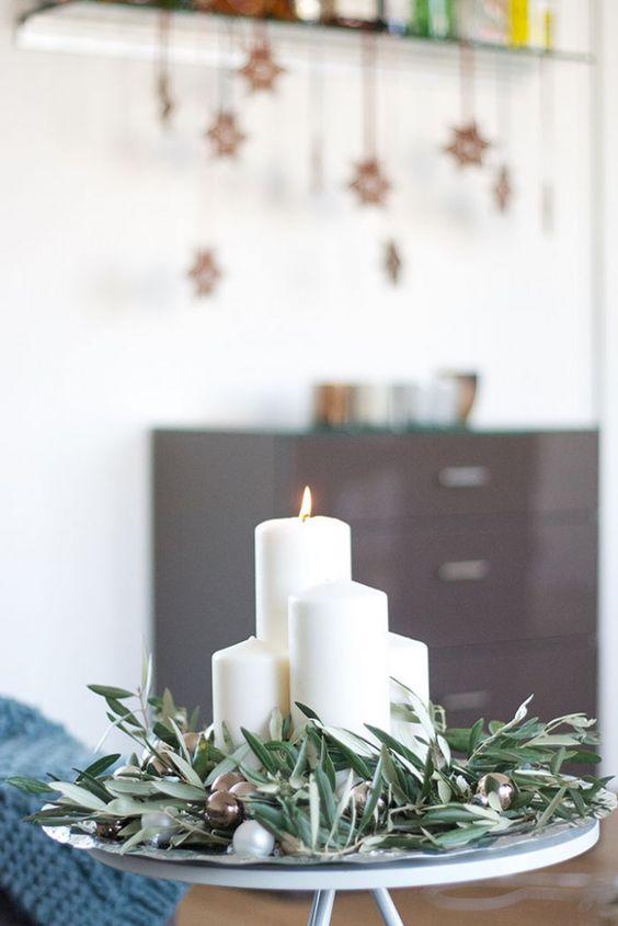 Vianoce bez gýču a trblietok - Obrázek č. 6