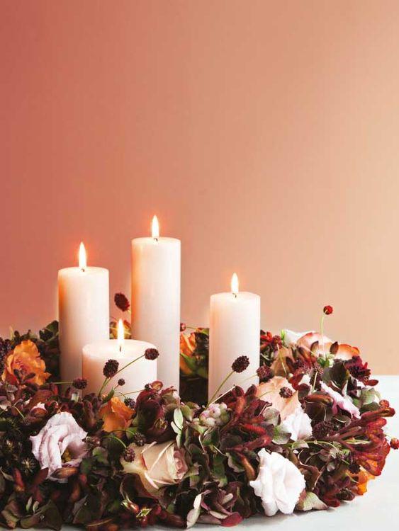 Vianoce bez gýču a trblietok - Obrázek č. 17