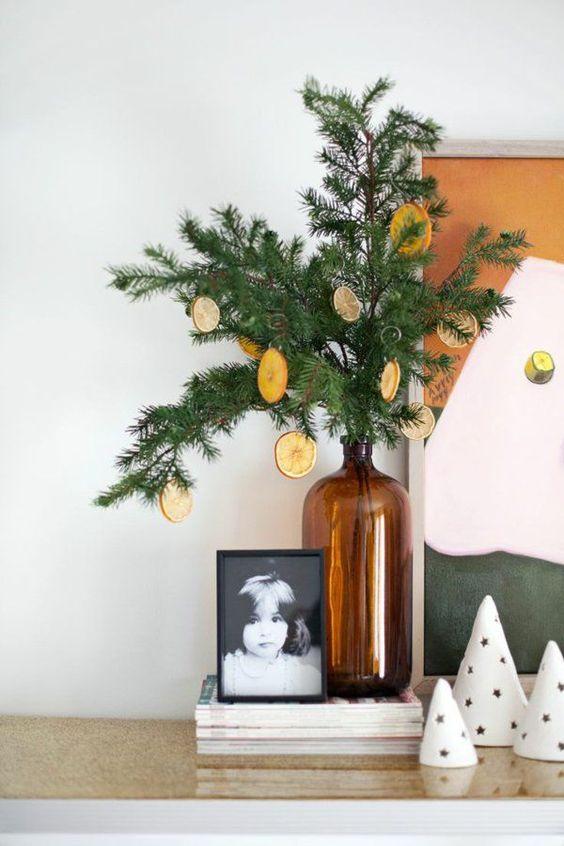 Vianoce bez gýču a trblietok - Obrázek č. 44