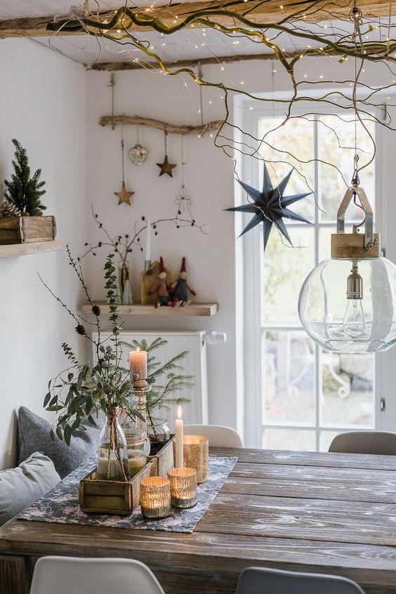 Vianoce bez gýču a trblietok - Obrázek č. 43