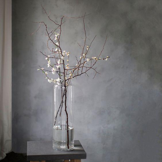 Jaro a Velikonoce v duchu Skandinávie a minimalismu - Obrázek č. 97