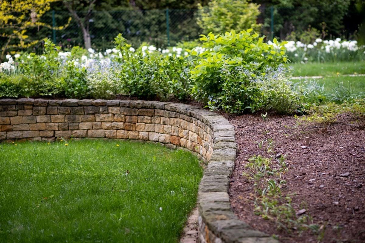 Ferdinandove záhrady - inspirace z Atelieru Flera - Obrázek č. 66