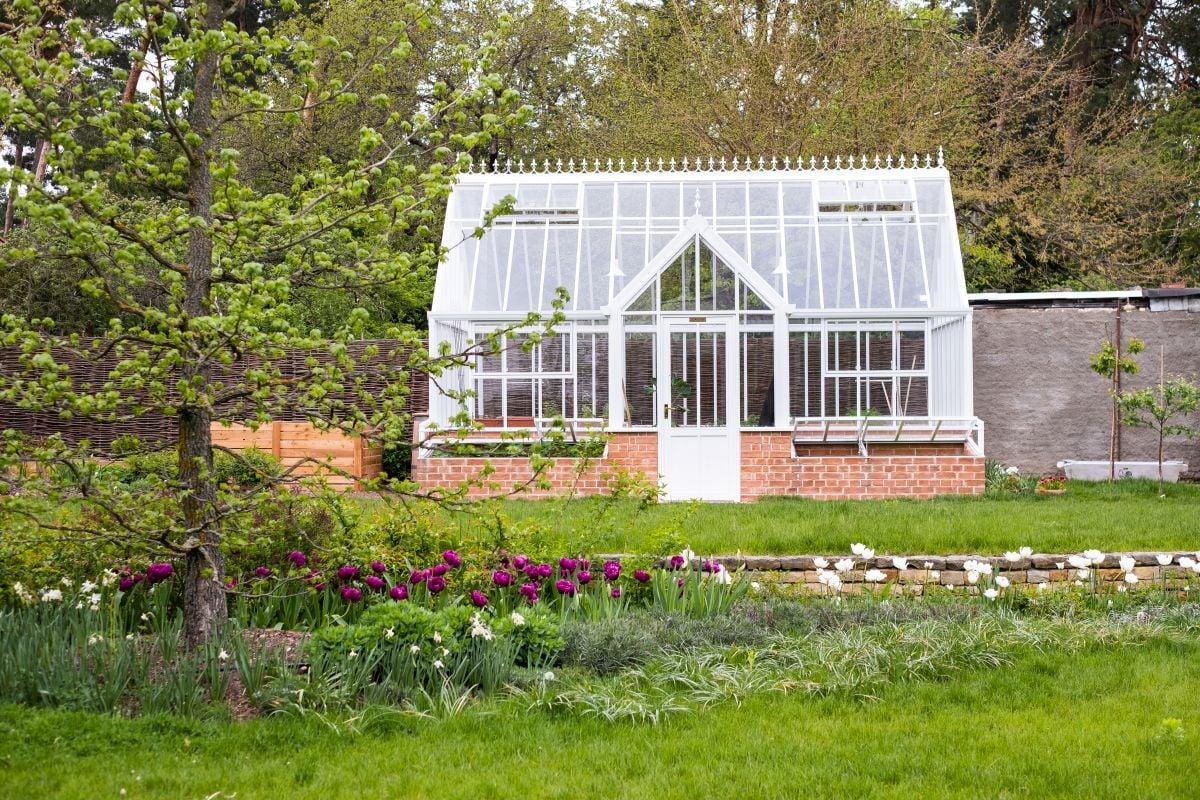 Ferdinandove záhrady - inspirace z Atelieru Flera - Obrázek č. 60