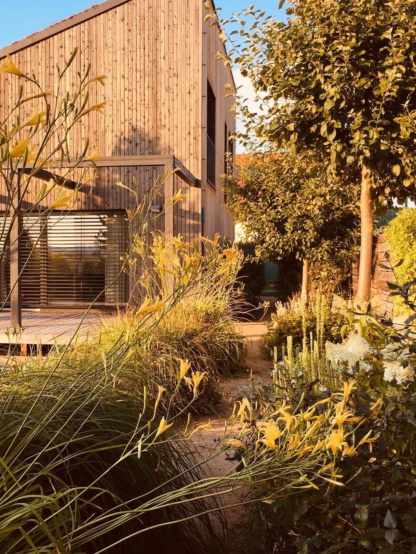 Ferdinandove záhrady - inspirace z Atelieru Flera - Obrázek č. 62