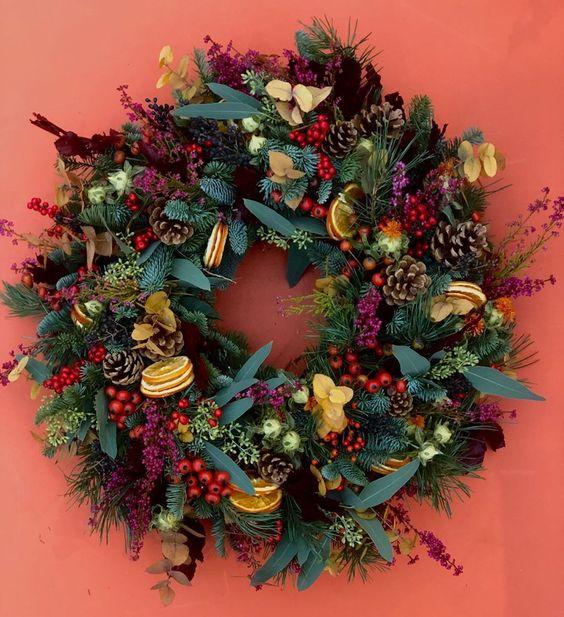 Vianoce bez gýču a trblietok - Obrázek č. 69