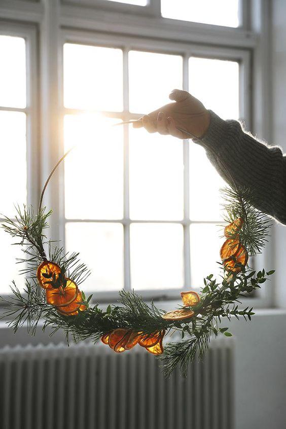 Vianoce bez gýču a trblietok - Obrázek č. 62