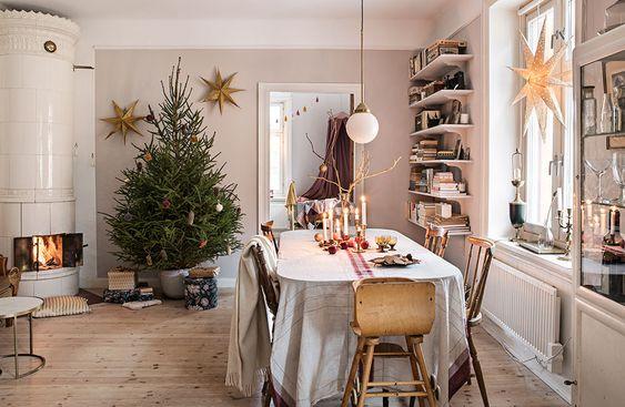 Vianoce bez gýču a trblietok - Obrázek č. 93