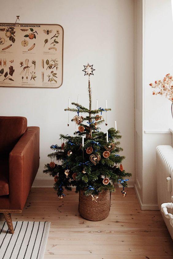 Vianoce bez gýču a trblietok - Obrázek č. 90