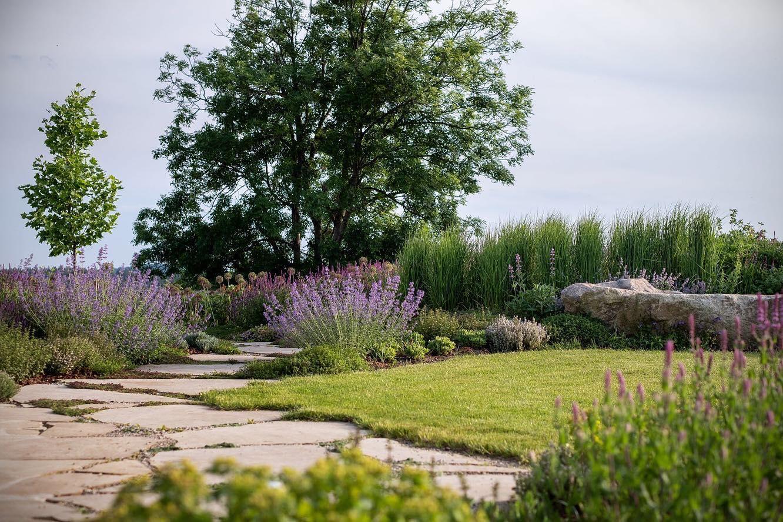 Ferdinandove záhrady - inspirace z Atelieru Flera - Obrázek č. 82