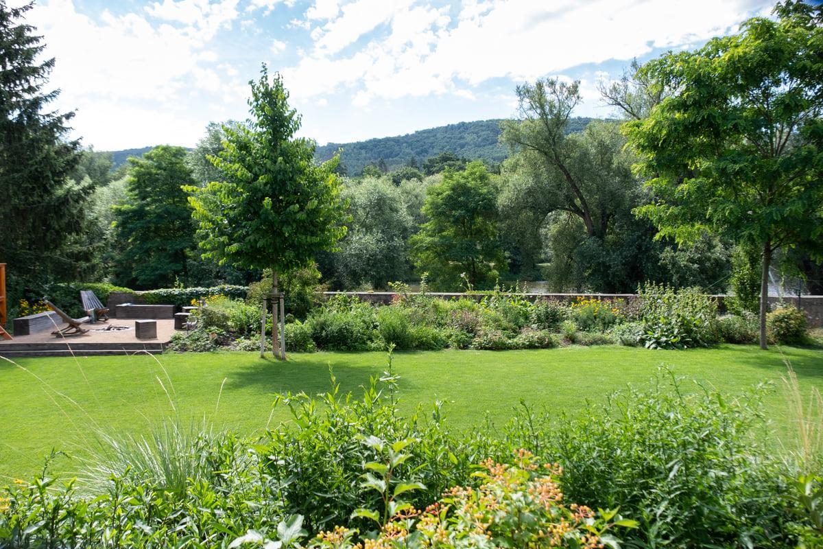 Ferdinandove záhrady - inspirace z Atelieru Flera - Obrázek č. 87