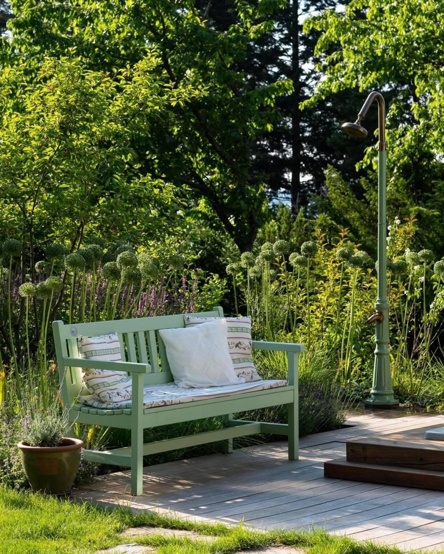 Ferdinandove záhrady - inspirace z Atelieru Flera - Obrázek č. 77