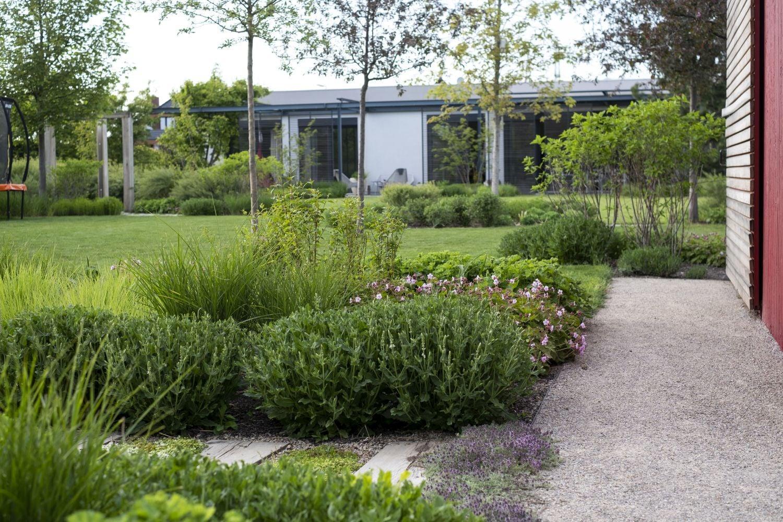 Ferdinandove záhrady - inspirace z Atelieru Flera - Obrázek č. 93