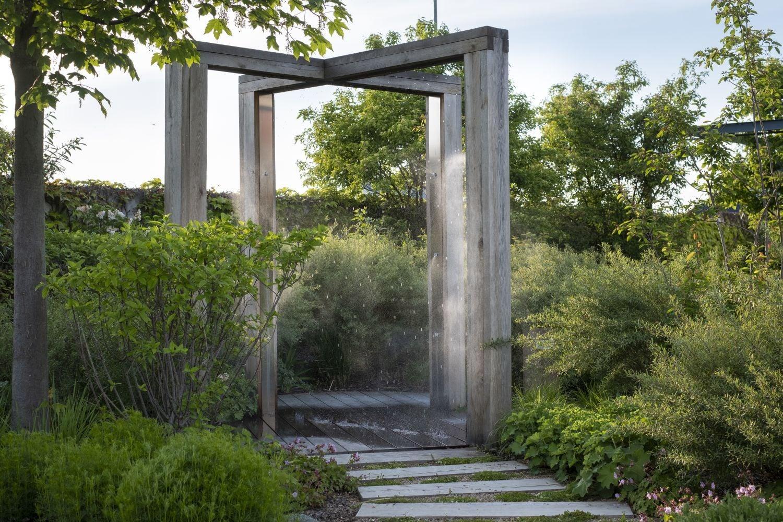 Ferdinandove záhrady - inspirace z Atelieru Flera - Obrázek č. 95