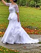 Svadobné, 38