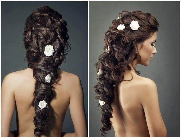 95289074e93e Ozdoby do vlasov