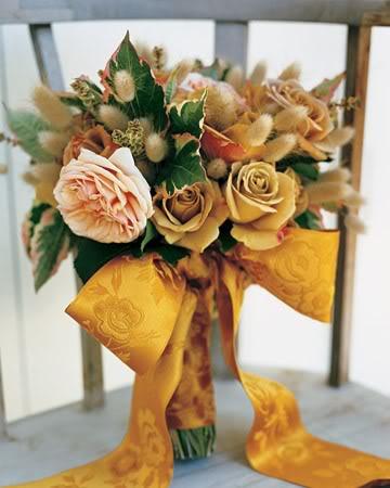 Jesenné kytice - Obrázok č. 18