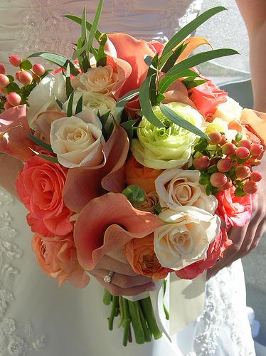 Jesenné kytice - Obrázok č. 26
