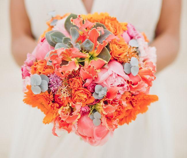 Jesenné kytice - Obrázok č. 30