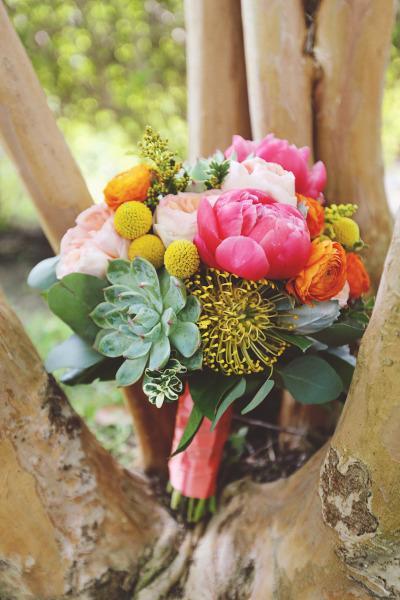 Jesenné kytice - Obrázok č. 42