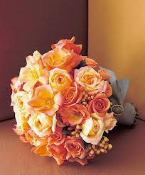 Jesenné kytice - Obrázok č. 45