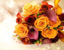 Jesenné kytice - Obrázok č. 46