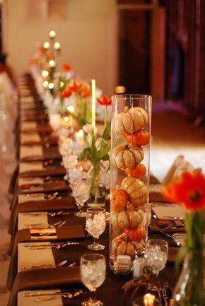 Krásna jesenná svadba - Obrázok č. 14