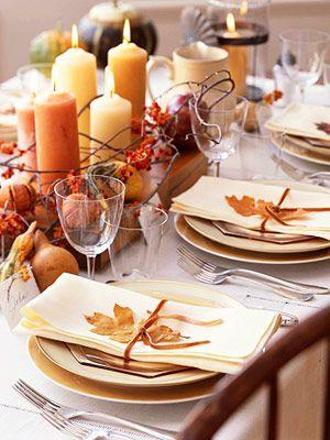 Krásna jesenná svadba - Obrázok č. 34